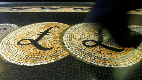 UK plans to boost Islamic finance to soften Brexit blow