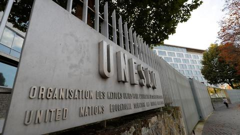 US, Israel withdraw from UNESCO over 'anti-Israel bias'