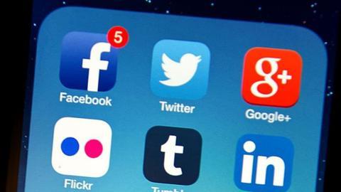 """Me Too"" stories of sexual assault flood social media"