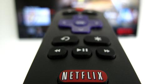 Netflix adds 5M subscribers, doubles profit