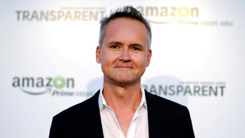Amazon Studios chief Roy Price resigns over harassment allegations