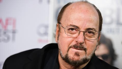Writer and director James Toback accused of sexual assault by 38 women