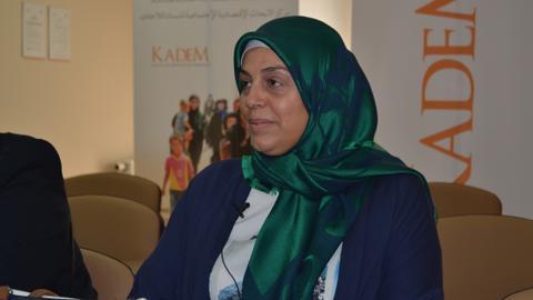 Turkish NGO launches language courses for Syrian refugee women