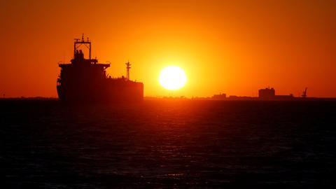 Thirteen Chinese fishermen die in boat collision off Japan