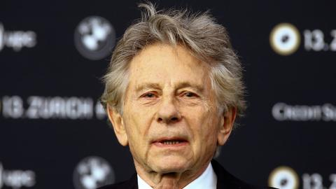 Polanski retrospective is an insult to women, French activists say