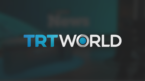 Myanmar was informed of journalists' plans to film: TRT World