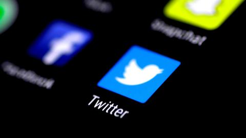 Twitter to roll out 280-character tweets worldwide