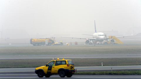 Danish police investigate threat to Turkish plane