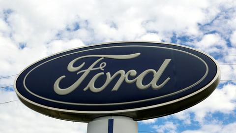 US agency rejects Ford's petition to delay recall of 3M vehicles