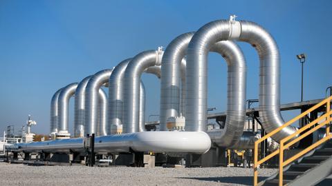 US state of Nebraska clears path for Keystone XL pipeline