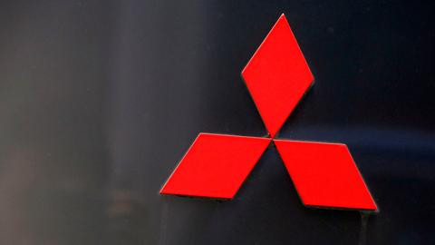 Mitsubishi shares tumble after quality control scandal