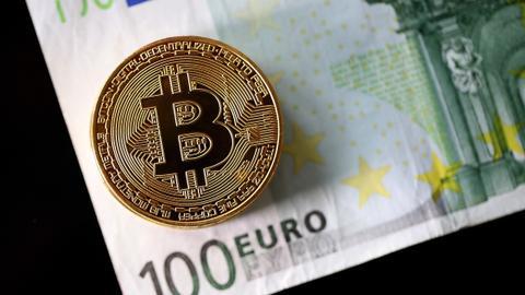 Special Bitcoin Edition — Tech Week