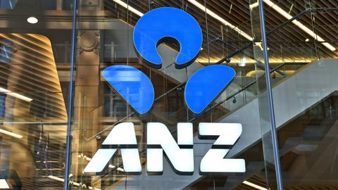 ANZ Bank sells life insurance arm to Zurich for US$2.14 bn