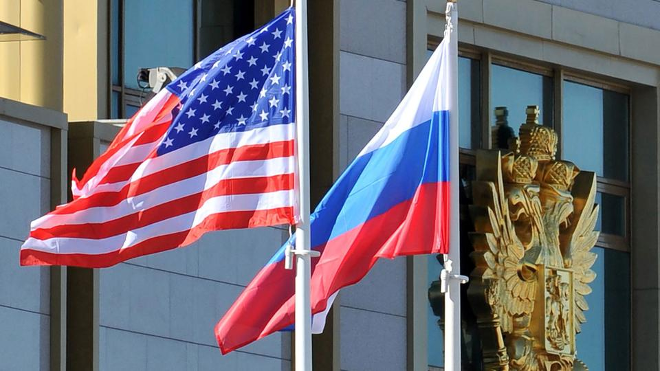 Russian staff left the consulate in San Francisco last month after Washington ordered Moscow to vacate some of its diplomatic properties. (AFP/file)