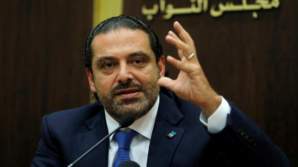 Saad Hariri plunged Lebanon into crisis with his surprise resignation during a trip to Saudi Arabia.