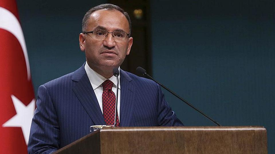 U.S. judge delays Iran sanctions trial against Turkish gold trader