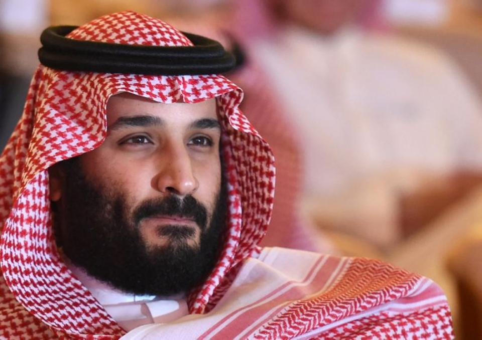 Saudi Arabia's rivalry with Iran, its competitor for influence in the Middle East, has deepened as King Salman and Crown Prince Muhammad bin Salman worked to build a regional coalition against Tehran and its allies in the Arab world. The prince has been at the head of an economic restructuring process in the kingdom, and has led the campaign against Yemen's Houthis and sought to isolate Qatar.